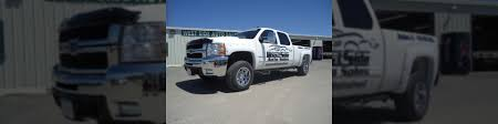 Used & Pre-Owned Car & Truck Dealer In Waukon, IA - West Side Auto Sales Warrenton Select Diesel Truck Sales Dodge Cummins Ford New Used Ram Inventory In Archbold Ohio Terry Henricks Chrysler 2018 2500 Laramie Crew Cab Cummins Turbo Diesel Ram Truck Trucks For Sale Md Va De Nj Ford F250 Fx4 V8 Classic Buick Gmc Dealer Near Cleveland Mentor Oh Twelve Every Guy Needs To Own In Their Lifetime Valley Centers Diane Sauer Chevrolet Warren Your Niles And Austintown Complete Truck Center Sales Service Since 1946 Allnew Duramax 66l Is Our Most Powerful Ever Brothers Cars Sale Ccinnati 245 Weinle Auto Sales East