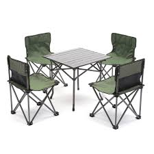 Amazon.com: Campland 5-Piece Pack Folding Portable Table And Chair ... 6 Pcs Patio Folding Fniture Set With An Umbrella Outdoor Tables Rustic Farmhouse Table Chairs Cosco 3piece Dark Blue Foldinhalf Set37334dbk1e Lifetime Contemporary Costco Chair For Indoor And Costway 5pc Black Guest Games Showtime 3 Pc Childrens By At Ding Home Kitchen Dinner Wood 4 Portable Camping And Neotech Deals The Depot 5pc Color Out Of Stock Figis Gallery Pnic Designs Youtube