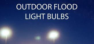 outdoor flood lights ledwatcher