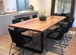 Full Size Of Wooden Dining Tables For Sale Gumtree Hardwood Lumber Furniture Author At Table Outstanding