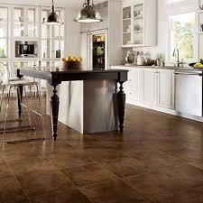 Armstrong Laminate Flooring Cleaning Instructions by Carolina Flooring Raleigh Nc Carpet Hardwoods Laminates