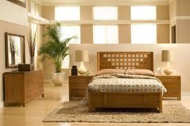 Modern Wood Bedroom Furniture Design Ideas Hupehome