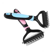 Dog Horse Shedding Blade by Compare Prices On Dog Shedding Brush Online Shopping Buy Low