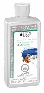 63 best le berger images on pinterest lights candle l and