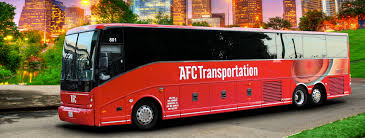 Full Service Texas Charter Bus Rental - AFC Transportation Nhcs Transportation Huge Fire In Puyallup Damages 28 School Buses With Start Of Bryan City School District Home Wifi Will Soon Connect Students On Huntsville Isd County Schools Board Addrses Ooing Bus Issues Ipdent Community Cisd Homepage Summer 2017