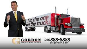 Big Truck Wreck Lawyers | Baton Rouge | Gordon McKernan Injury ... Middlesex County Nj Truck Accident Lawyer Los Angeles Attorney Personal Injury Virginia Uhaul Accidents Inexperienced Drivers Behind The Wheels Carlsbad California Skolnick Law Group Large Beverly Hills Windsor Bertie Nc Semi Tractor Semitruck Missouri Driver Sacramento The Offices Of Edward 18wheeler Lawyers Dallas Wesley Chapel Trailer Claims Birmingham Wrongful Death Powers How Much Will It Cost To Hire A Crash Hart Firm