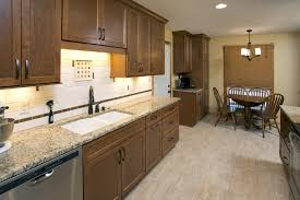 Kitchen Remodeling In Apple Valley MN