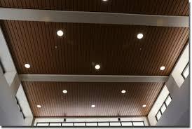 Lamps Plus Redlands Ca Jobs by Tri City Acoustics Inc Portfolio