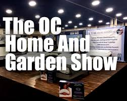 The OC Spring Home And Garden Show Fresh Spring Home And Garden Show Backyard Escapes Philly Offers Another Chance To Check Out The Landscaping For Kids Charlotte Nc The Southern Has Returned At Northwest Interior Ekterior Ideas Shows Outdoor Living Expo Last Season Show Cle Sports Dome Plan Attend Madison Fasci Cadian Dream By Landscape Ontario Landscape Ontario 2016 Colorado Skylight Specialists Inc