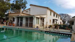 chambre d hote palma de majorque de majorque finca rustique avec piscine et maison d hôtes