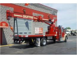 2018 MANITEX 1970C Boom | Bucket | Crane Truck For Sale Auction Or ... Penske Semi Truck Rental Milwaukee Best Resource Dumpster Windham Maine South Wi Budget Beleneinfo City Of Milwaukee Tow Truck Backing In Garbage At Lincoln 2016 Intertional Prostar Commercial Moving Truck Rental Colorado Springs Izodshirtsinfo 800 Lb Capacity 2in1 Convertible Hand Truckcht800p 19 Ton Terex Bt3870 Vw Camper Van Rent A Westfalia Rentals Prices