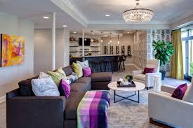 100 House Interior Decorations 52 Best Decorating Secrets Decorating Tips And
