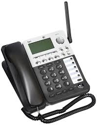 Amazon.com : AT&T SynJ SB67158 DECT 6.0 4-Line Corded/Cordless ... Small Business Pbx Private Branch Exchange Phone Systems Pcmags 1 Rated Voip System Ooma Office Amazoncom Att Sb67138 Dect_60 1handset Landline Telephone Rca By Tefield The Six Wireless Cisco Ip For Best Buy 4 Line Operation Lcd Display It Consultantsquick Response Quick Inc Infographics Choosewhatcom Maxincom Mwg1002 Standard Ip Pbx Voip Phones Shop X16 6line With 8 Titanium