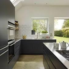 34 küche ideen küchendesign moderne küche haus küchen