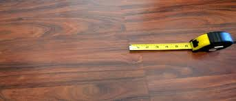 New Laminate Floor Bubbling by Staggering Laminate Floor Laminate Floor Problems