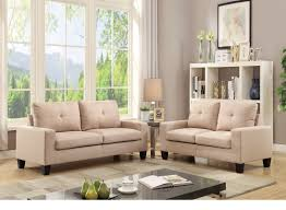 Kenton Fabric Sectional Sofa 2 Piece Chaise by Living Room Sets You U0027ll Love Wayfair