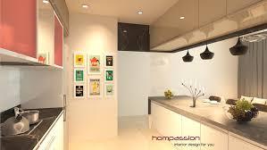 Kitchen Designs Interior Designers Mumbai Hompassion