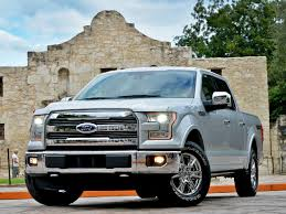 2015 Ford F-150 Lariat SuperCrew 3.5 Ecoboost 4x4 Road Test Review ... Oped Owners Perspective Ford F150 50l Coyote Vs Ecoboost 2013 Supercrew King Ranch 4x4 First Drive 2018 Limited 4x4 Truck For Sale In Pauls Valley Ok New Xlt 301a W 27l Ecoboost 4 Door Preowned 2014 Fx4 35l V6 In Platinum Crew Cab 35 Raptor Super Mid Range Car 2019 Gains 450hp Engine Aoevolution Lifted Winnipeg Mb Custom Trucks Ride Lemoyne Pa Near Harrisburg