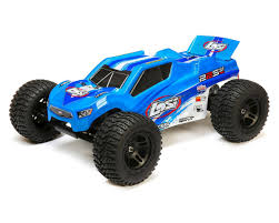 Losi 22S ST RTR 1/10 2WD Brushless Stadium Truck (Blue/Silver ... Sn Hobbies Losi 110 22s St 2wd Brushless Rtr With Avc Bluesilver Losi Tenacity 4wd Monster Truck White Tlr 22t 20 Stadium Truck Page 59 Rc Tech Forums Team Lxt Restoration Part 1 Rccoachworks Blue 22t 40 Stadium Truck Kit News Msuk Forum 16 Super Baja Rey Desert At Beach Dunes Pinterest Jeep Cars Losb0123 Review Stop Nitro