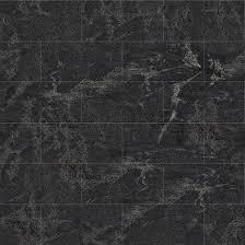 Soapstone Black Marble Tile Texture Seamless 14116