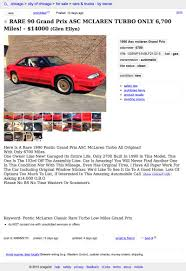 Toyota Supra For Sale Craigslist Chicago | Fair-Image Craigslist Kitchen Cabinets Chicago Il Luxury 55 Best Image Muncie Indiana Used Cars And Trucks For Sale By Owner Lansing Electronics Owner Craigslist Oukasinfo Lawn Tractors Boy Mowers Zero Turn Ne Vehicle Scams Google Wallet Ebay Motors Amazon Payments Ebillme Semi By This Exmilitary Off And Car 2017 Creepy Ad Seeks Women To Cruise The Restaurant Rental Lease Electronics Apartments Rhafricacativnferencecom A Rent Near Me Fresh House Pickup Truckss