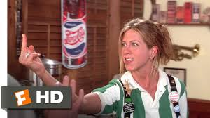 Office Space 5 Movie CLIP