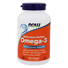 Omega 3 2000 Mg. - 200 SoftgelsNOW Foods Calamo Lucky Vitamin Coupons Packed With Worthy Surprises Vitamin Code Lulemon Outlet In California Luckyvitamin Beauty Bag Review Coupon March 2019 Msa Csgo Lucky Cases Promo Romwe Discount Not Working Coupon July 2018 Bloomberg Frequency Altitude Sports Lucas Oil Coupons Perpay Beoutdoors Luckyvitamincom Mr Coffee Maker With Grocery Baby Deals Direct Nbury 10 Off Kelby Traing Petro Iron Skillet Jenkins Kia Service Discount Shower Stalls