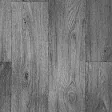 Unique Grey Vinyl Floor Tiles Home Idea Flooring Aged Oak Designer Passion Wood Black Lino Kitchen