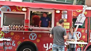 Columbus Food Truck Finder – Here's How To Use It - Columbus ... Food Trucks Galore In Washington Dc Vendors Dublin Irish Festival Trucks Carts Quired To Fork Over More Cash New Haven Fox 61 9 Tips For Starting A Truck Small Business Bc Department Of Health Looking Tag Food With Gps Conduct What I Learned From Selling At Coachella A Qa The Grilled Coussmnelobstfoodtrucktrailer New Truck Sale Brookings Sd Official Website Vendor License Roka Werk Gmbh Meet The State Why Owners Are Fed Up Outdated Old School Vending