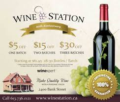 Coupon Wine : Holiday Gas Station Free Coffee Coupons Winecom Coupon Codes Discounts Promotions Gold Medal Wine Club Code Coupon Code Free Shipping Universal Outlet Adapter Teutonic Co On Twitter Were Offering Mixed Breed Launch Special Bakersfield Spca Vine Oh Box 12 Off Free Cozy Blanket Lavinia Obon Paris Easy To Be Parisian Woody Lodge Winery Total Wine In Store 2019 Elephant Promo Juice It Up Coupons Good Online Bq Black Friday