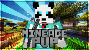 Mineage Pvp Esp.21 Apex MINECRAFT Server HOSTING!!!!!!!!!!! - YouTube What Is Oracle Apex Premium Sver Hosting Live Support Ddos Protection Free Dimitri Gielis Blog Application Express Set Up An Announcements Have Ridiculously Gone So Fast Aop_on_premise_downloadpng Faq Trinity Dev Apex Team Legion Repack Page 72 Deploying Rest Data Services Ords On Weblogic For The Minecraft Top 5 Minecraft Sver Hosting Companies Reliable Vs Cheapest How To Use Multicraft Control Panel Youtube