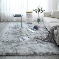 teppich rechteck fluffy lange haare teppich geeignet for