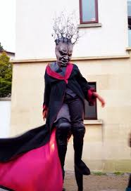 Vienna Halloween Parade 2014 by 12 Best Foodie Nui Galway Images On Pinterest Galway Ireland