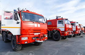 New Russian Fire Trucks Are Ready To Fight With The Forest Fire ... Fire Trucks And Refighters With Uniforms Protective Helmet Trucks Fighting In Canada Japans Ggp Grant To Angaur State Embassy Of Japan The Republic Massfiretruckscom Fdny Responding New York Traffic 2014 Hd Youtube Are Fire Engines Universally Red Straight Dope Message Board Lyons Protection District Engine Arrives Brush Newstribune Fayetteville Firemans Parade Stock Video Footage Fileiraqi Truckjpg Wikimedia Commons