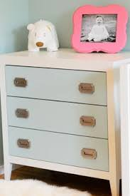 babi italia mayfair 6 drawer dresser oyster shell babi italia