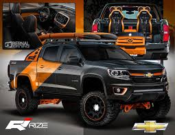 Rize Industries 2015 Chevy Colorado SEMA Proposal, Matt Bernal On ... 2014 Chevrolet Silverado 1500 Ltz Z71 Double Cab 4x4 First Test 2018 Preston Hood New 8l90 Eightspeed Automatic For Supports Capability 2015 Colorado Overview Cargurus Chevy Truck 2500hd Ltz Front Chevy Tries Again With Hybrid 2500 Hd 60l Quiet Worker Review The Fast Trim Comparison Reviews And Rating Motor Trend Truck 26 Inch Dcenti Dw29 Wheels Youtube Accsories Parts At Caridcom Sweetness