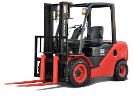 Forklift Truck Sales And Hire In Cardiff And Newport - BETTERSERVE ... Carer Electric Forklift Trucks Impact Handling Home For Hyster And Yale Trucksbriggs Equipment Utilev Counterbalance Ut80100p Gough Materials Caterpillar Lift Trucks Gc55kspr4_mc Sale Salina Ks Price Us Truck Sales Hire In Cardiff Newport Bettserve Combilift 4way Forklifts Siloaders Straddle Carriers Walkie Nissan Ag1n1l18t Forklift Trucks Material Paper Rolls With Automatic Clamp Leveling Toyota Reach Rrrd Series Crown Lift Traing Newcastle Permatt Diesellpg