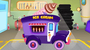 Ice Cream Van | Car Garage | Kids Car Games - YouTube Ice Cream Truck Business Youtube Complete Coloring Page Learn Colors For Kids Hde Shopkins Season 3 Playset Mercedesbenz Shaved Paradise Cookie Website All Week 4 Challenges Guide Search Between A Bench The Images Collection Of Cream Truck For Sale In Arizona Mobile Dodge Racing Studebaker At Irwindale Spee Philippines Fortnitethe Icecream Truck Repair Car Garage Service Bikini Girl Stealing Ice From