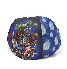 Large Size Of Chairbean Bag Chairs For Kids Beans