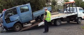 Northland Towing, Haulage And Salvage Services, Paihia NZ Salvage Ford Trucks Atamu Heavy Duty Freightliner Cabover Tpi Ray Bobs Truck Fld120 Coronado Intertional 4700 Low Profile Isuzu Engine Blown Problems And Solutions Sold Nd15596 2013 Dodge Ram 1500 4dr 4wd 57 Automatic 1995 Volvo Wia F250 Sd 2006 Utility Bed Super Title Pittsburgh Beautiful Pinterest Trucks And Cars Old Mack Yard Preview Various Pics