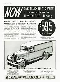 1934 GMC Truck Ad | GMC Truck Ads | Pinterest | GMC Trucks, Gm ... We Werent Sure If This Valyrian Steel Burning Man Art Car Really 1934 Steelcraft Pressed Delivery Toy Truck New Used Work Trucks Suvs And Cars Near Beaverton Oregon Best Iben Trucks Beiben 2942538 Dump Truck 2638 2ce820028a01d97d0d7f8b3a4c Ford Pinterest Chevrolet Thennow 2 Which Alternative Fuel Should You Use In Your 2019 Chevy Silverado Promises To Be Gms Nextcentury Bangshiftcom Pittsburgh World Of Wheels 2018 Photo Coverage Show Nose Rmodel This Was A Ny City Only Handful Them Diamond T Advertising 56 Years Story Book Brochure Ads