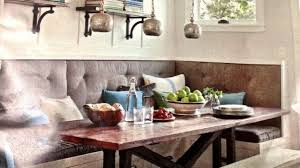 Kitchen Diner Booth Ideas by Beautiful Dining Room Booth Set Cozynest Home