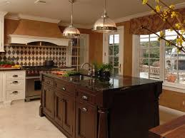 Kitchen Track Lighting Ideas Pictures by Small Kitchen Track Lighting Ideas Black Granite Countertops Gold