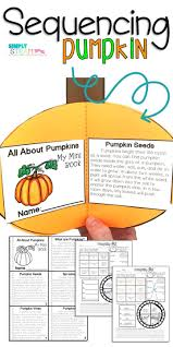 Life Cycle Of A Pumpkin Seed Worksheet by 78 Best Word Study Images On Pinterest Word Study Sight Word
