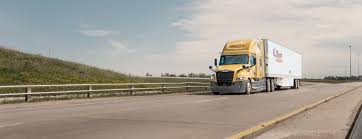 100 Crst Trucking School Locations Bison Transport Acquires Wisconsinbased HO Wolding TheTruckercom