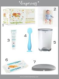 Baby Favorites By Category - The Chirping Moms 2018 Gift Guide Letters From A Good Friend Swanky Badger Unique Simental Gifts For Men Triple Fat Goose Coupons Up To 75 Off September 2019 Chegg Coupon Codes Free Shipping Michaels Coupons Naimo Natural Processing Langugage And Swift Keythe Importance Of Lsu Hosts Global Village 92 20 Zuzii Promo Discount Wethriftcom 263 Photos Shop San Diego California Meaning Amazoncom