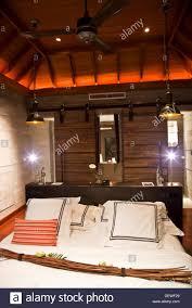 100 Hotel Indigo Pearl Phuket Thailand Stock Photo 60796913 Alamy