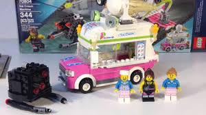 LEGO MOVIE Set 70804 Ice Cream Machine - Ice Cream Truck Alt Model ... Jual Diskon Khus Lego Duplo Ice Cream Truck 10586 Di Lapak Lego Mech Album On Imgur Spin Master Kinetic Sand Modular Icecream Shop A Based The Le Flickr Review 70804 Machine Fbtb Juniors Emmas Ages 47 Ebholaygiftguide Set Toysrus Juniors 10727 Duplo Town At Little Baby Store Singapore Icecream Model Building Blocks For Kids Whosale Matnito