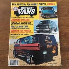 4x 1977 Custom Van And Truck Magazines, Street Vans, Van World, Hot ... All Magazines 2018 Pdf Download Truck Camper Hq Best Food Trucks Serving Americas Streets Qsr Magazine Union J Magazines Tv Screens Tour 2013 Stardes Tr Flickr Truckin Magazine 2017 Worlds Leading Publication First Look The Classic Pickup Buyers Guide Drive And Fleet Middle East Cstruction News Pin By Silvia Barta Marketing Specialist Expert In Online Trucks Transport Nov 16 Dub Lftdlvld Issue 8 Issuu Lot Of 3 499 Pclick