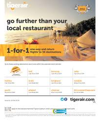 Free Coupon Tigerair / Friday Coupons 2018 Ep Marketing Call 6514 202 Pm Xtreme Pizza Restaurant In Clendon Park Extreme Va Square Eatextremevasq Twitter Cheapest Gtx 1070s And 1080s With Stacking Coupon Codes Cadian Freebies Coupons Deals Bargains Flyers Click Inks Code Quikr Services Pizza Novato Coupons Hercules Order Food Online 97 Photos Coupon Wikipedia Clearwater Menu Hours Delivery
